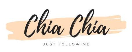 Chia Chia Life